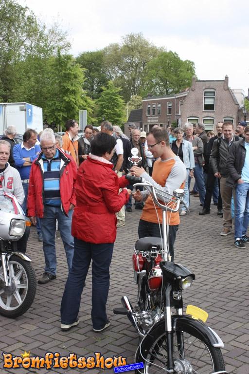 Koningsdag_2014-250
