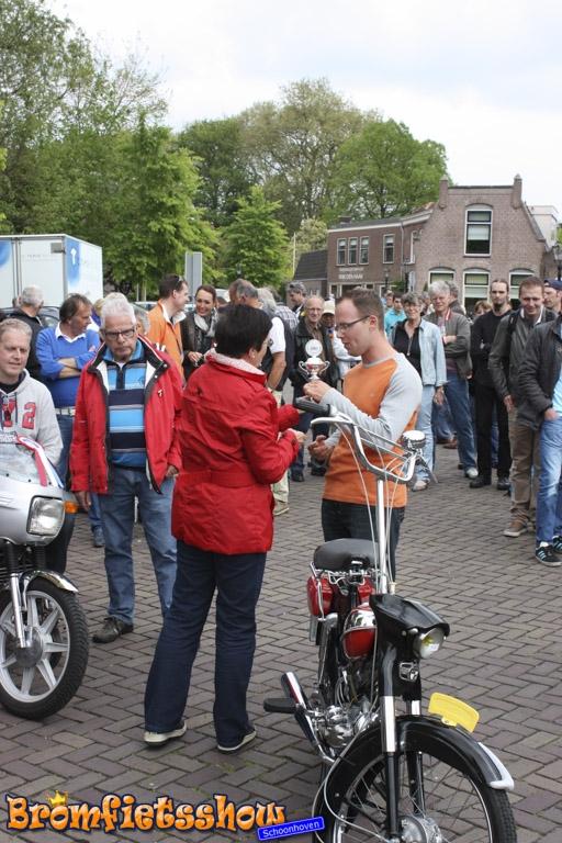 Koningsdag_2014-251