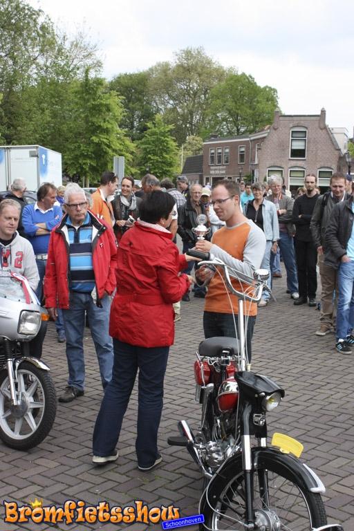 Koningsdag_2014-252