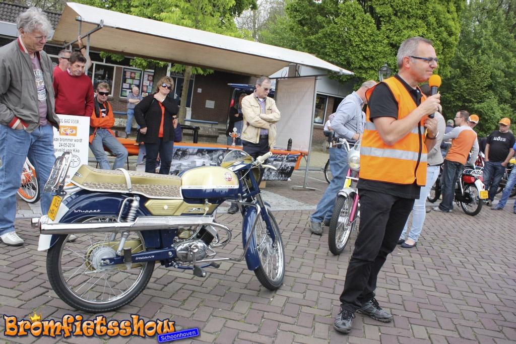 Koningsdag_2014-255