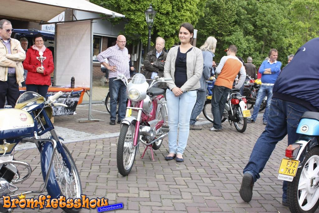 Koningsdag_2014-256