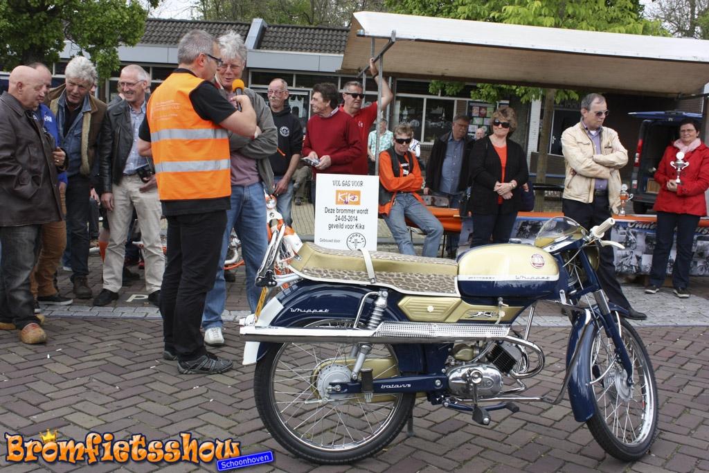 Koningsdag_2014-260