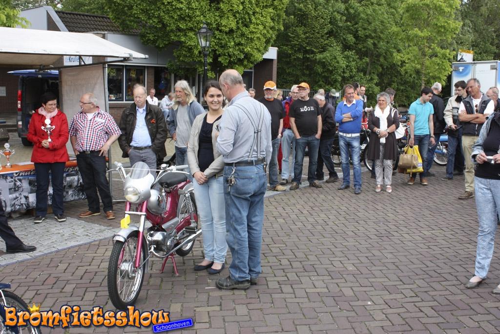 Koningsdag_2014-261