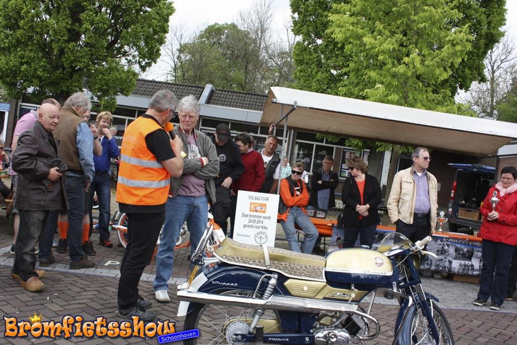 Koningsdag_2014-263