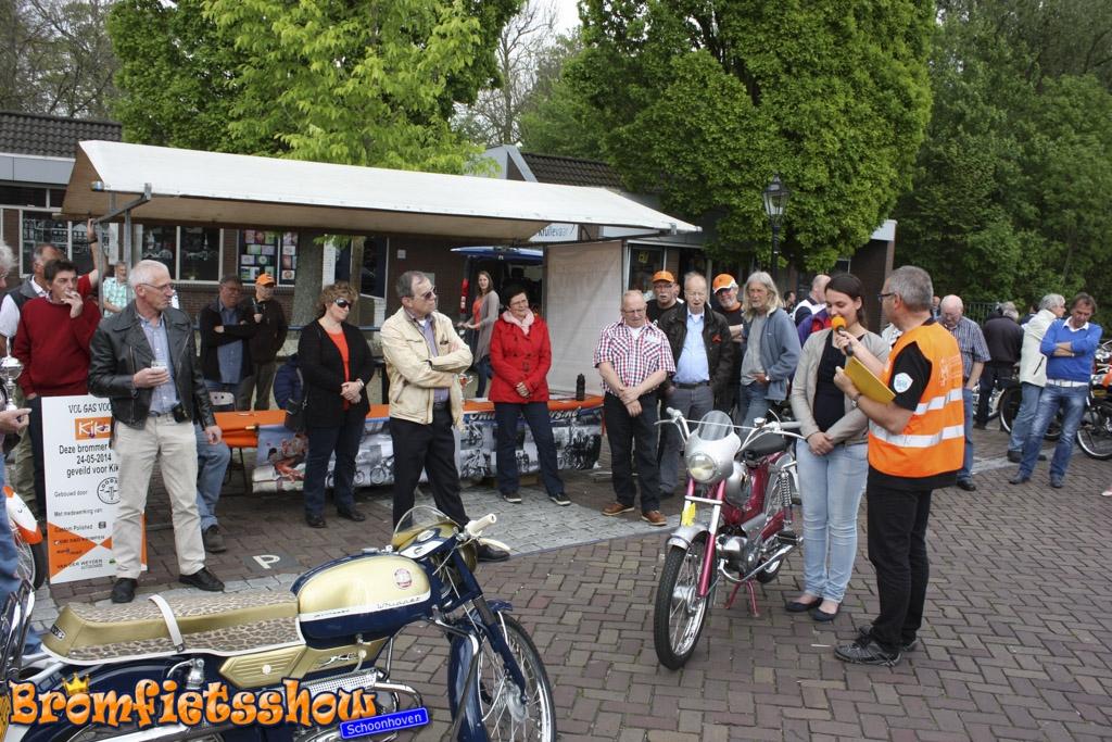 Koningsdag_2014-268