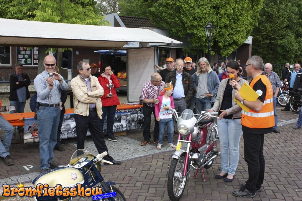 Koningsdag_2014-270