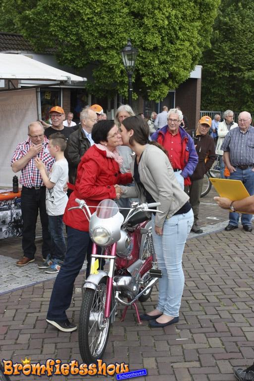 Koningsdag_2014-274