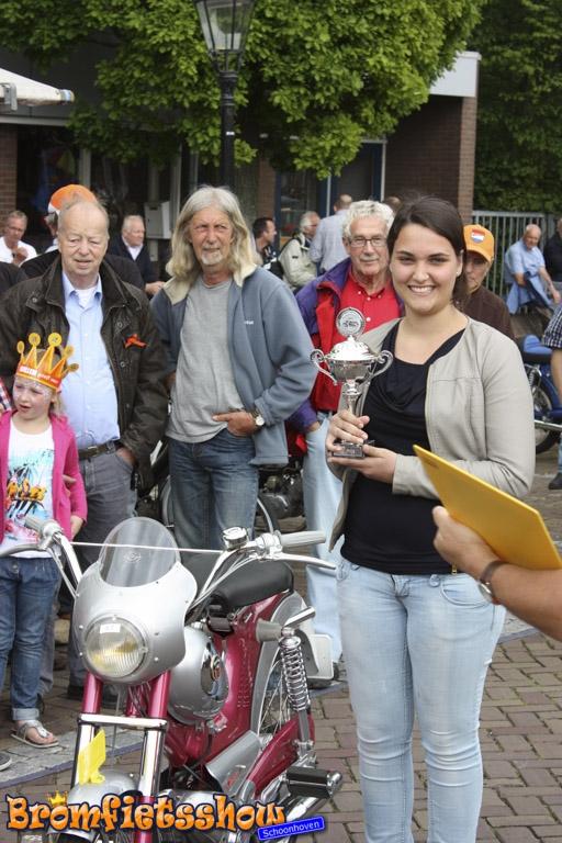 Koningsdag_2014-275