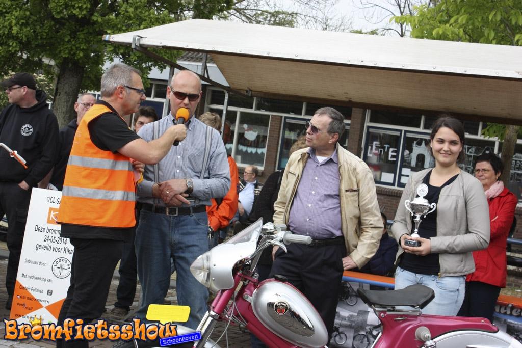 Koningsdag_2014-281