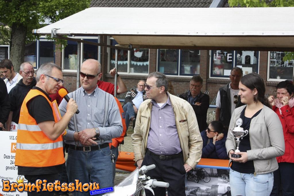 Koningsdag_2014-282