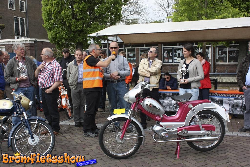 Koningsdag_2014-285