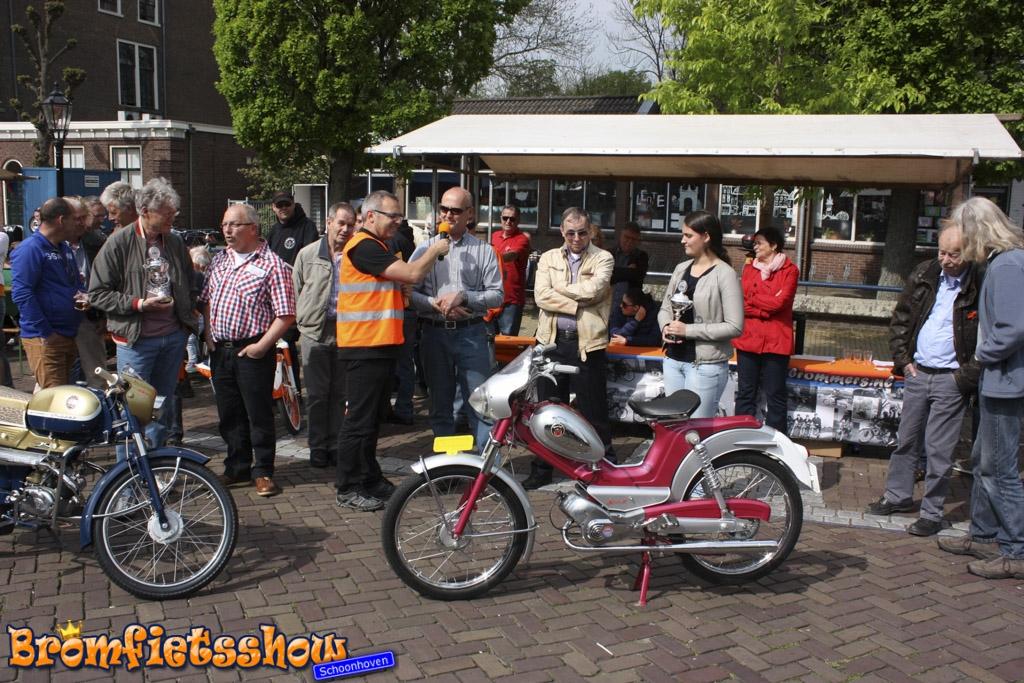 Koningsdag_2014-289