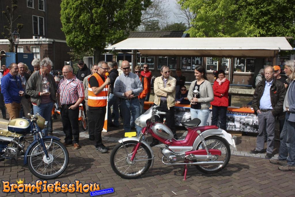 Koningsdag_2014-290