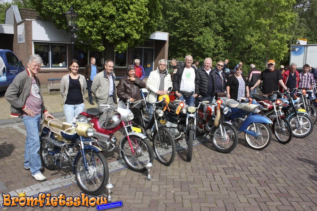 Koningsdag_2014-296