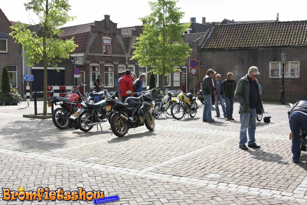 Koningsdag_2014-3