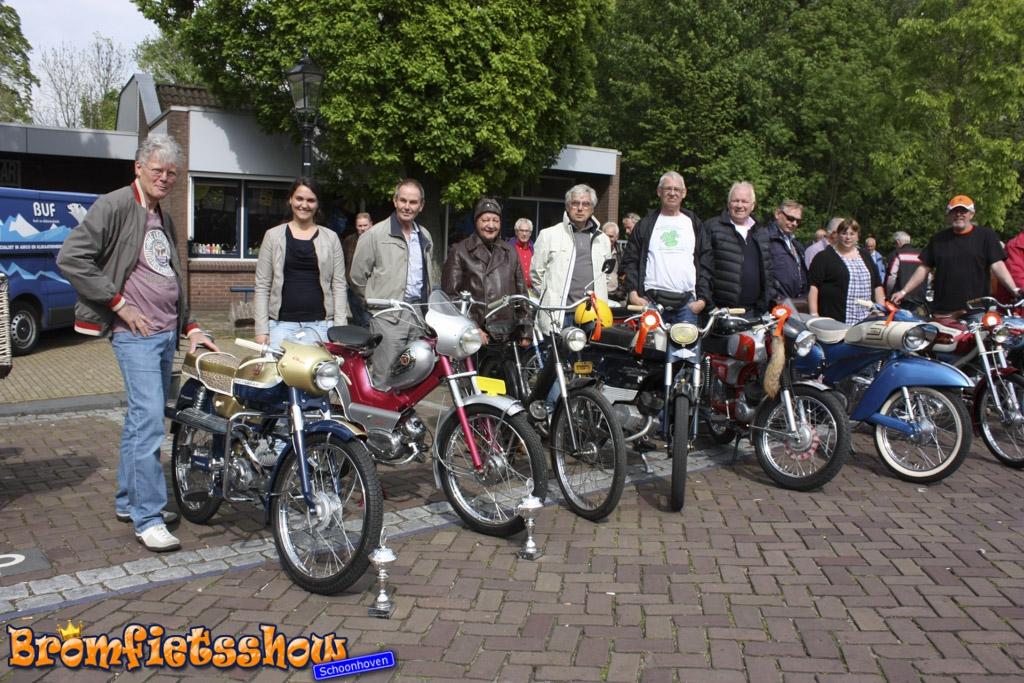 Koningsdag_2014-301