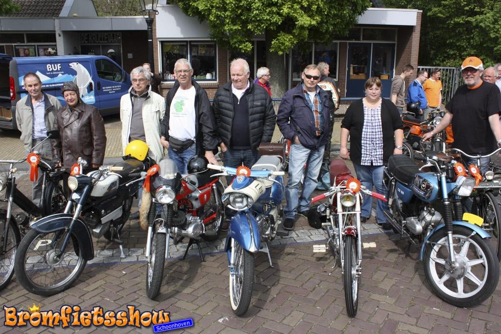 Koningsdag_2014-303
