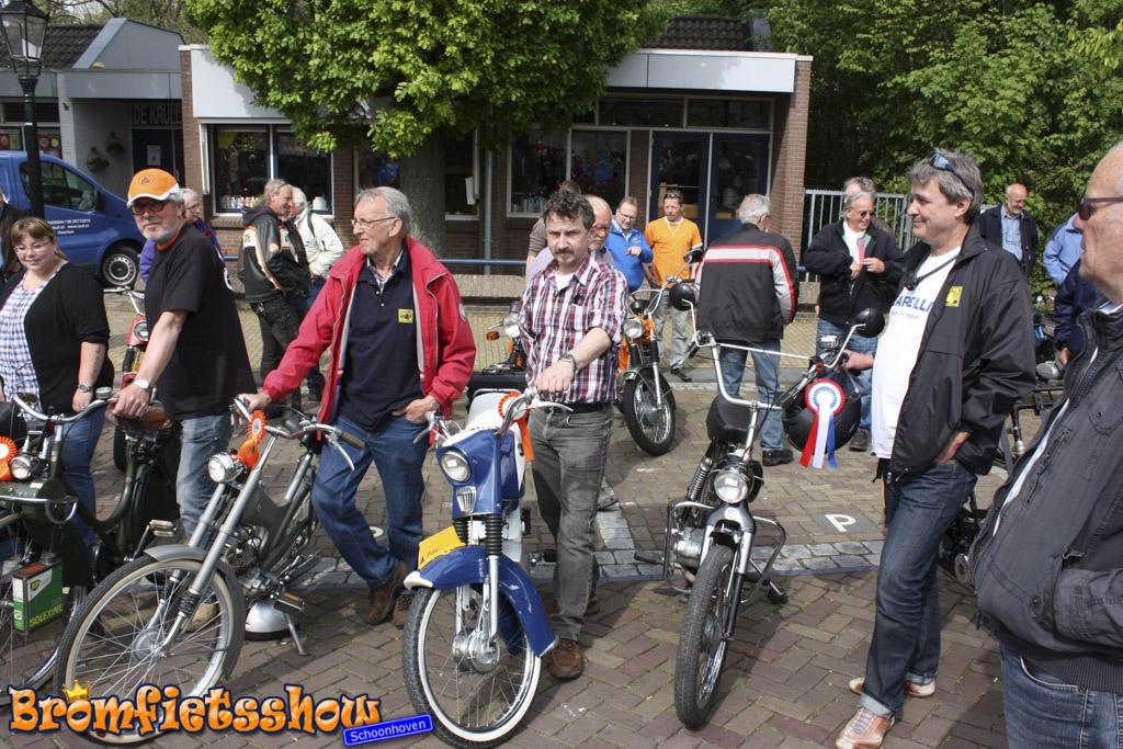 Koningsdag_2014-305