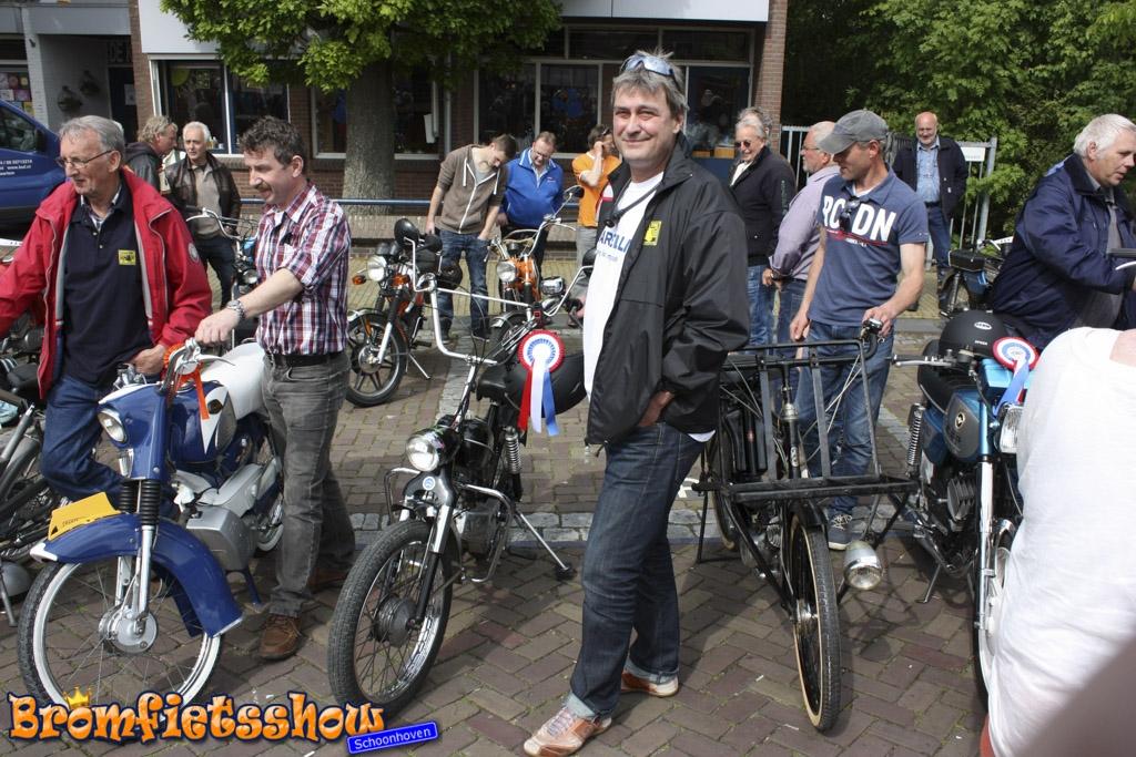 Koningsdag_2014-306