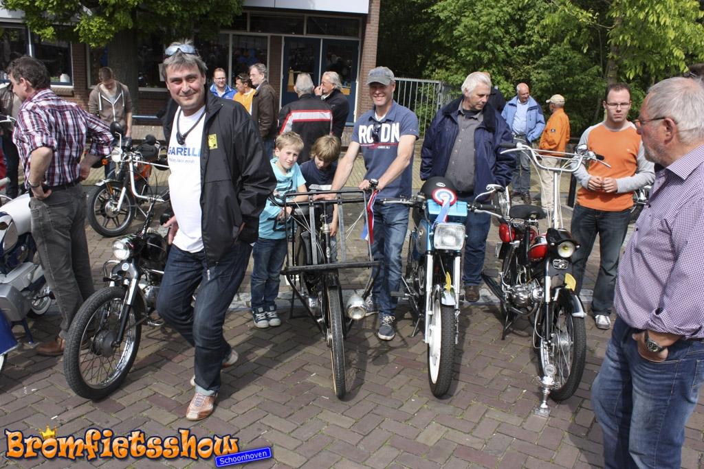Koningsdag_2014-308