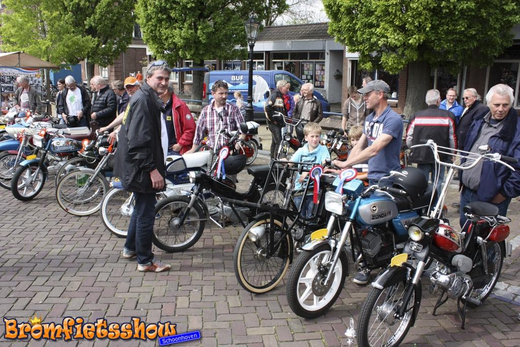 Koningsdag_2014-309