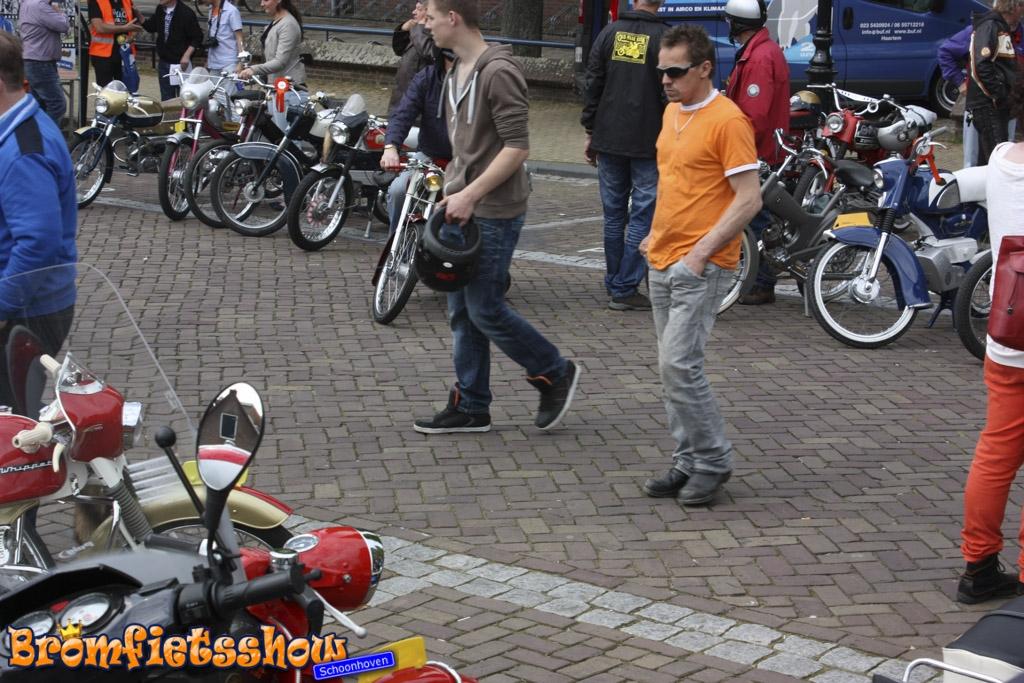 Koningsdag_2014-313