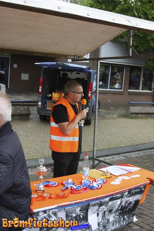 Koningsdag_2014-45