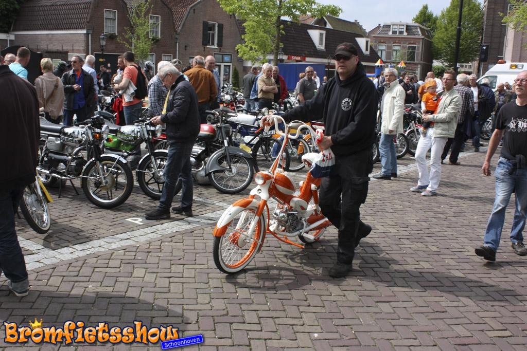 Koningsdag_2014-48