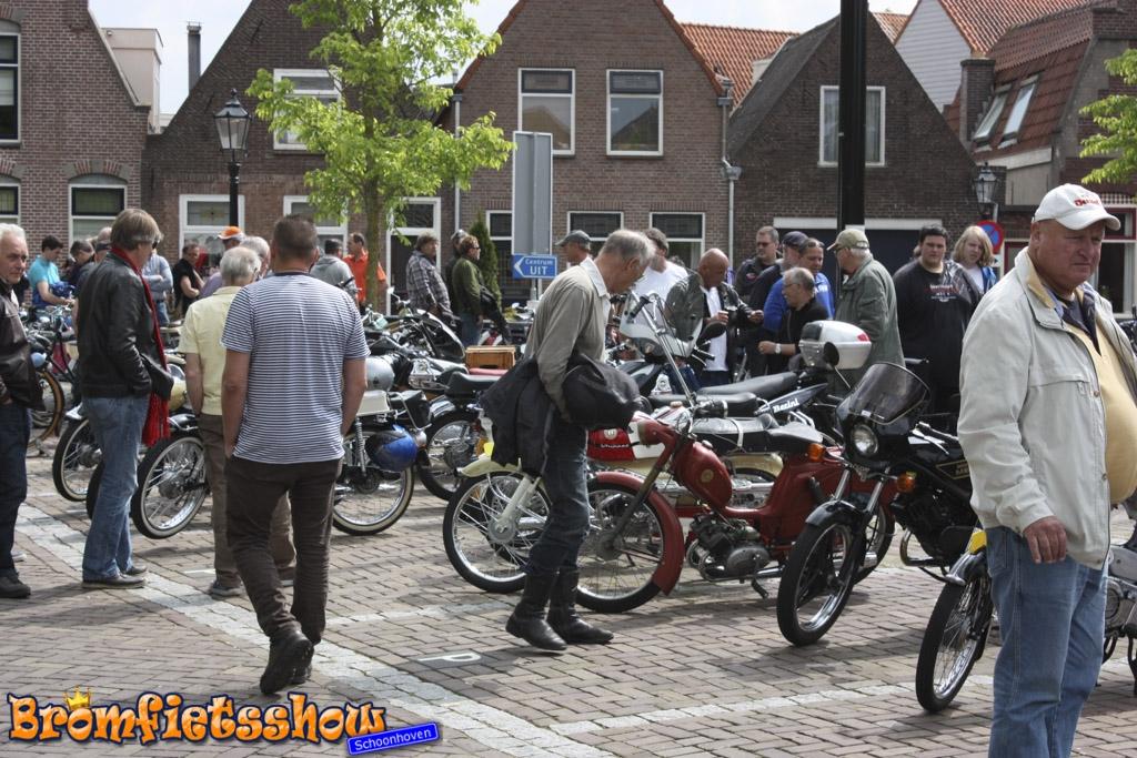 Koningsdag_2014-49