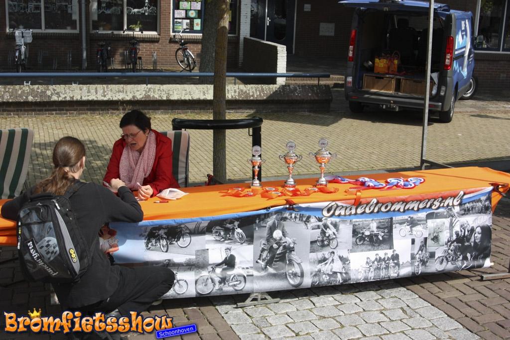 Koningsdag_2014-5