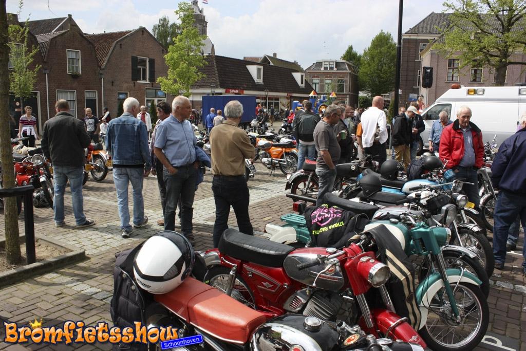 Koningsdag_2014-50