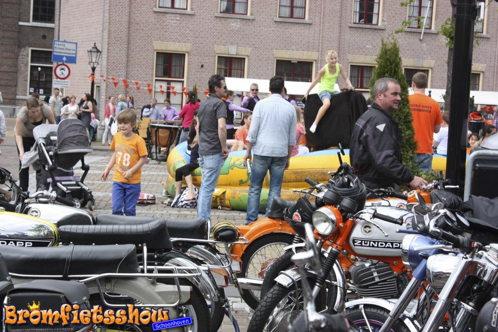 Koningsdag_2014-52