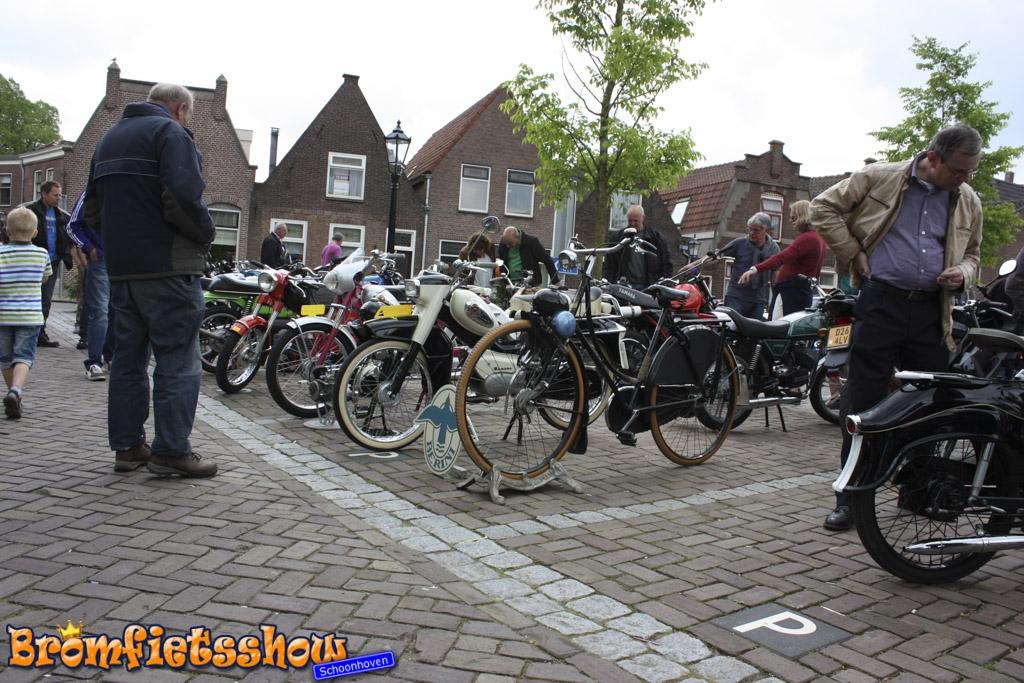 Koningsdag_2014-60