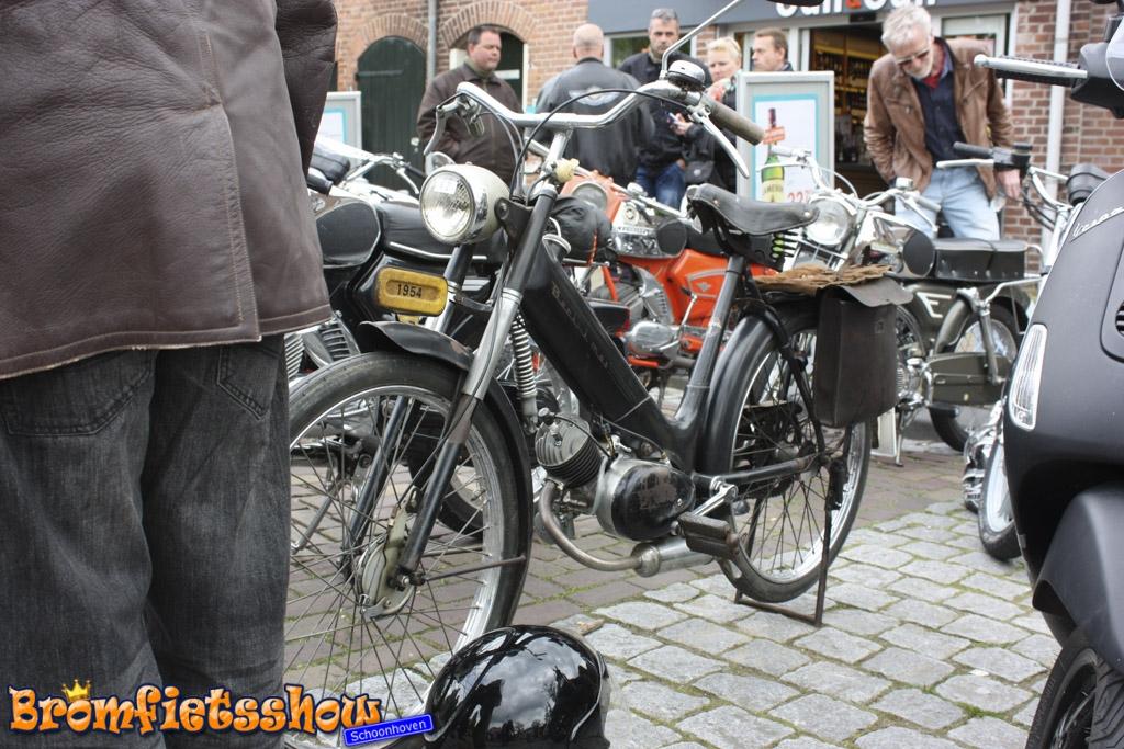 Koningsdag_2014-65