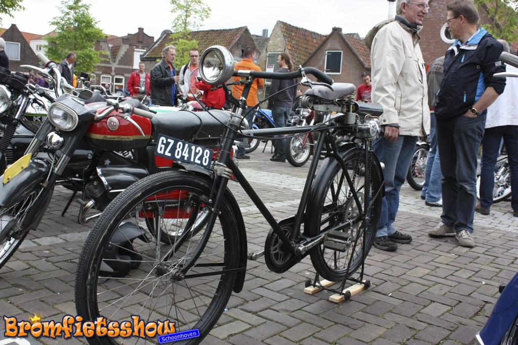 Koningsdag_2014-80