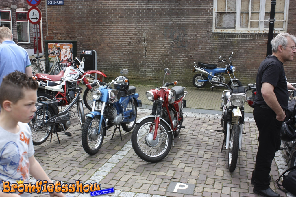 Koningsdag_2014-88
