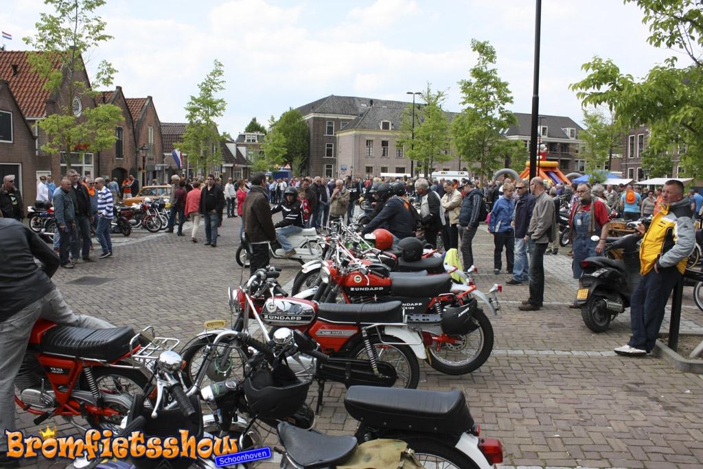 Koningsdag_2014-91