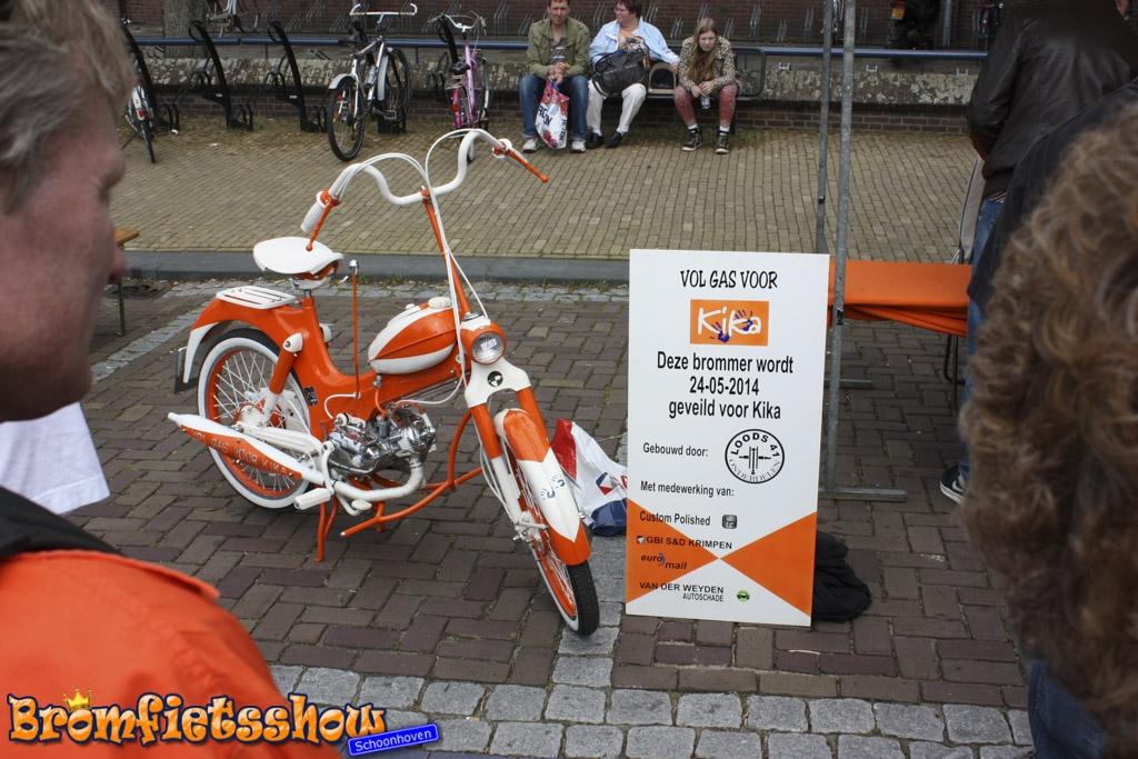 Koningsdag_2014-98