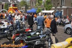 Koningsdag_2014-15