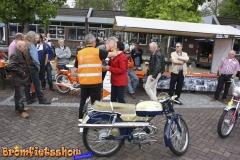 Koningsdag_2014-265