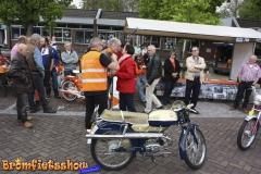 Koningsdag_2014-266