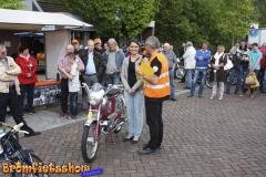 Koningsdag_2014-271