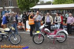 Koningsdag_2014-279