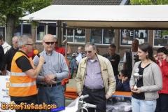 Koningsdag_2014-283
