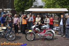 Koningsdag_2014-286