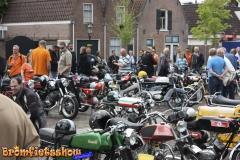 Koningsdag_2014-44