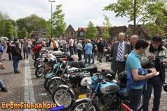Koningsdag_2014-77