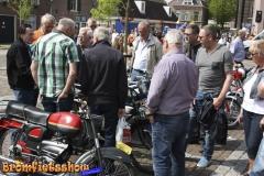Koningsdag_2014-8