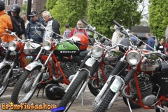 Koningsdag_2014-89