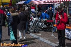 Koningsdag_2015-12